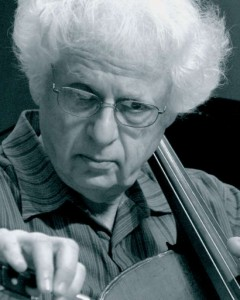 Laurence Lesser